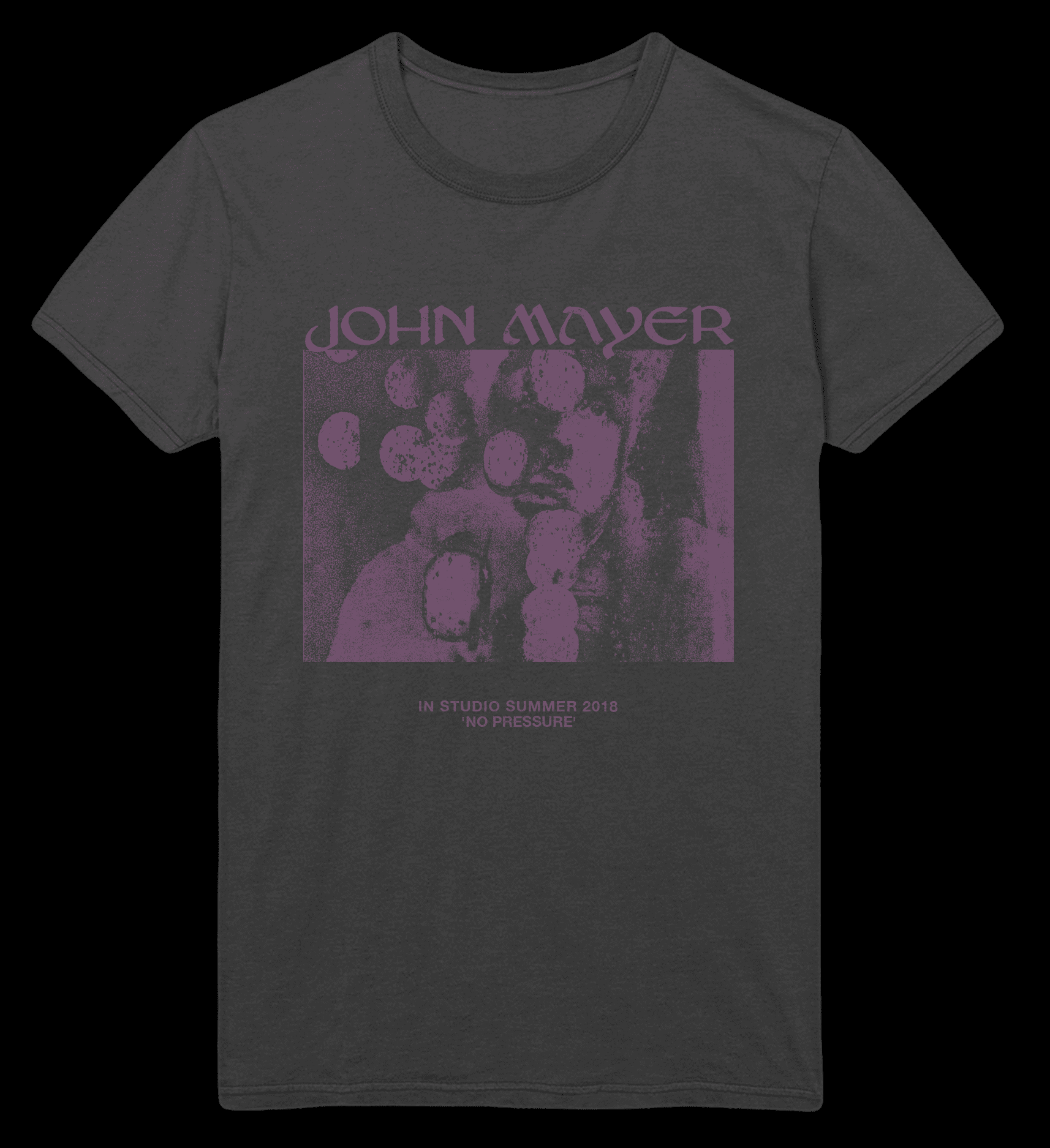 John_mayor_acid face_tee_black