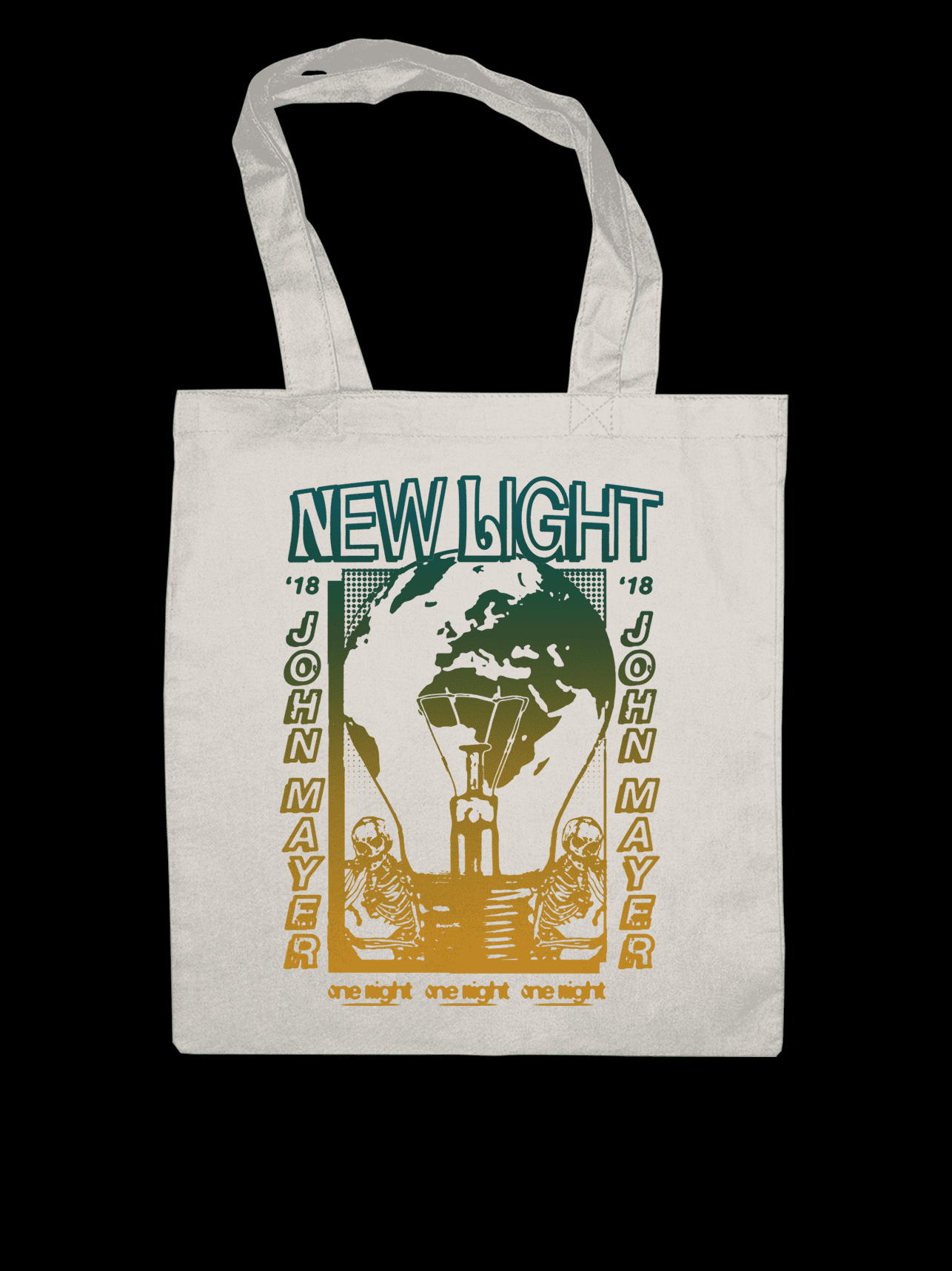 new_light_blub_tote2