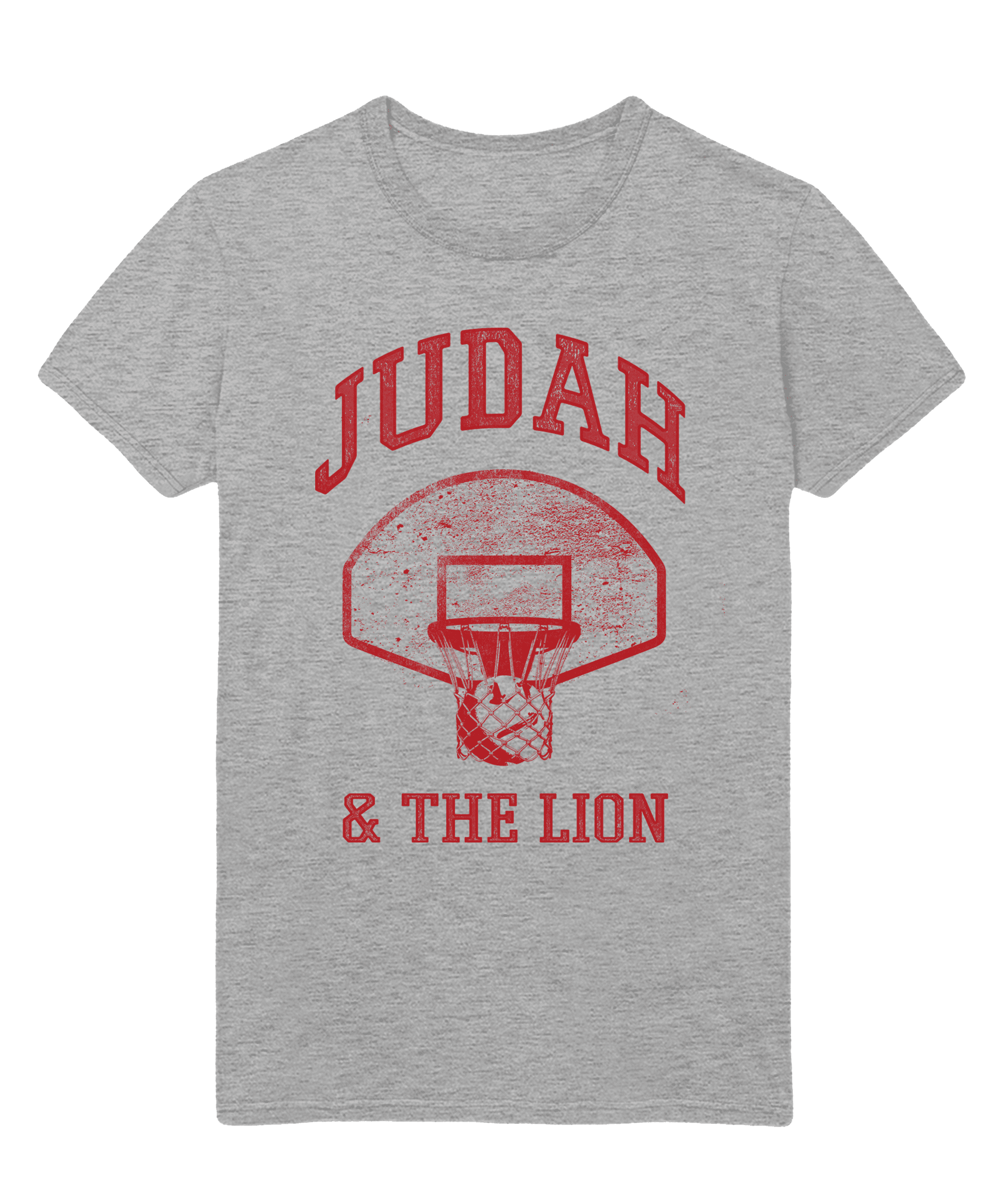 judah_gym_shirt_3