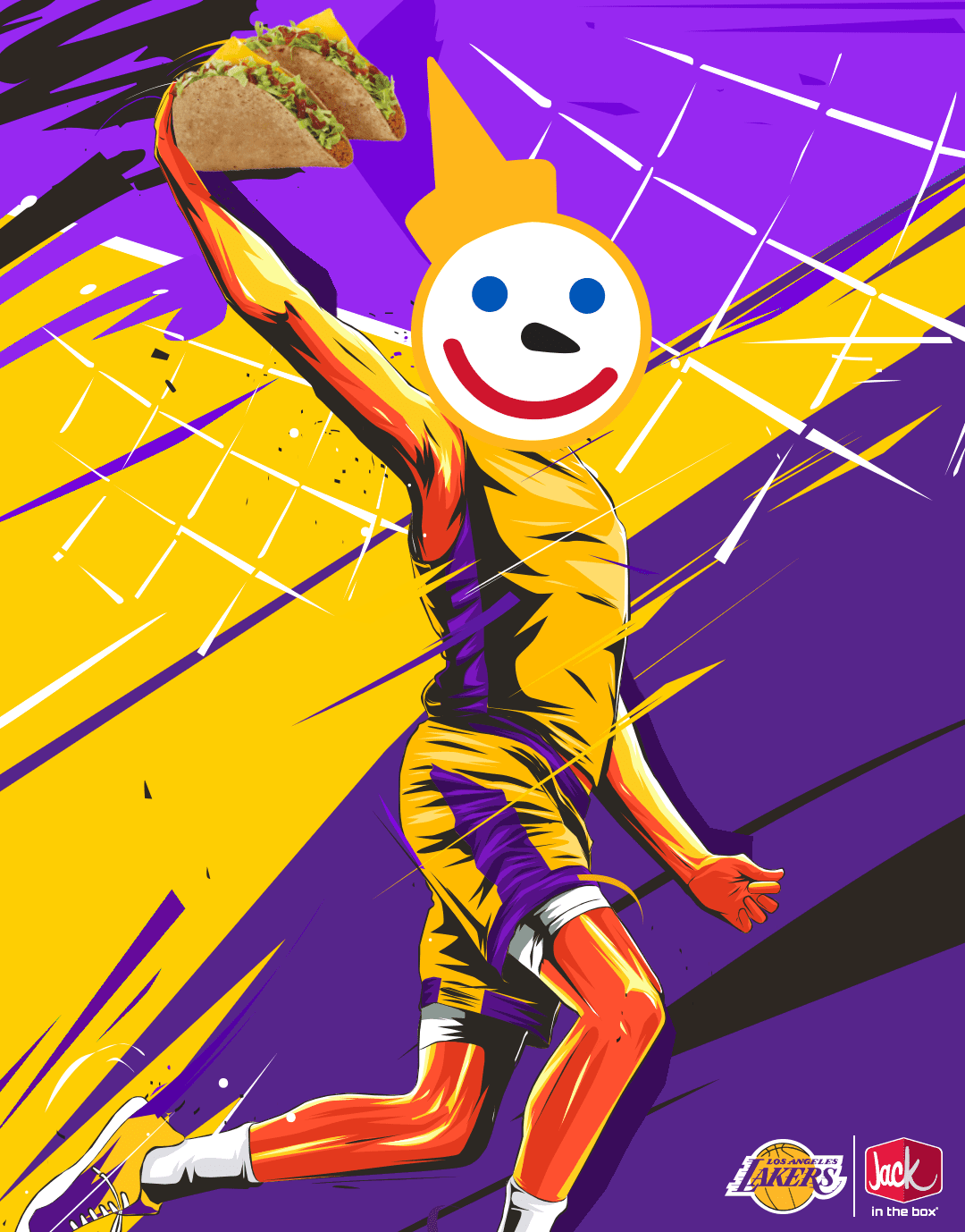 lakers_recolor