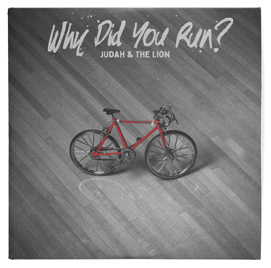 why_did_you_run_cd resize